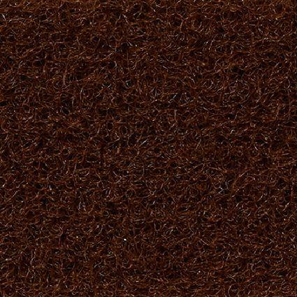 SALSA - 1389 Dark Brown
