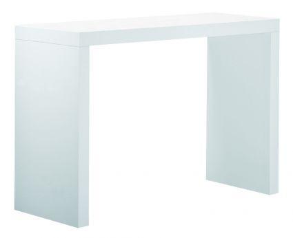 LEVANTE 110 - 170x60 - Weiß