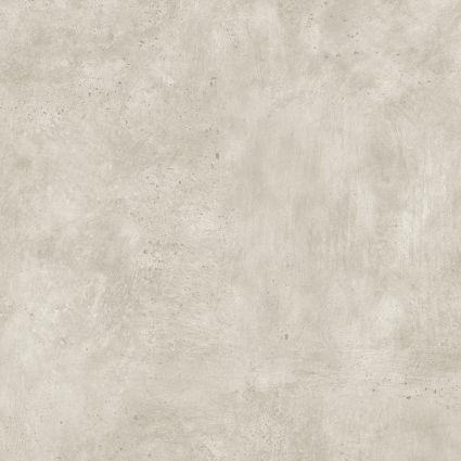 CONCRETE & METAL - 9135 Concrete Light Grey