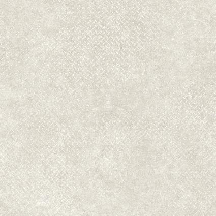 CONCRETE & METAL - 9042 Atelier White