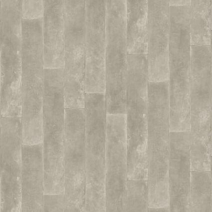 CONCRETE & METAL - 8245 Concrete Wood Light Grey