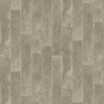 CONCRETE & METAL - 8246 Concrete Wood Beige