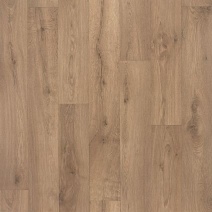 TECHNOSAFE R11 - 3861 Vero Wood