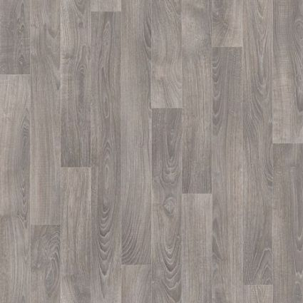 TECHNOSAFE R11 - 602M Aveo Grey Oak