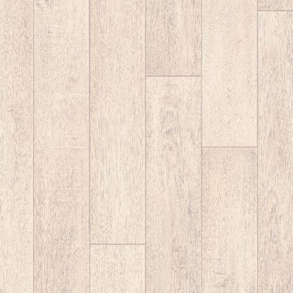 WOOD - 8096 Oak White