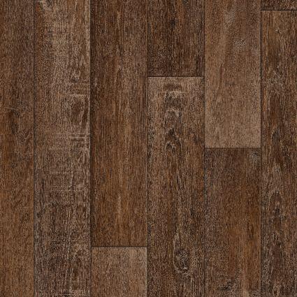 WOOD - 8098 Oak Red Brown