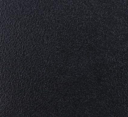 UNI - 8001 Black