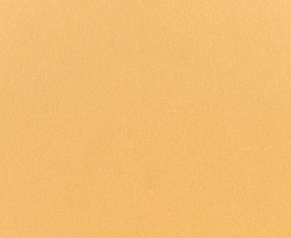 UNI - 8253 Yellow