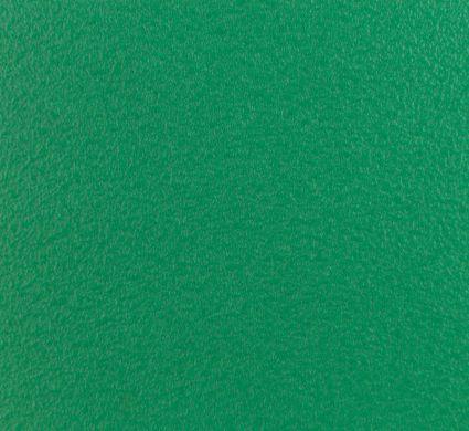 UNI - 8255 Grass Green