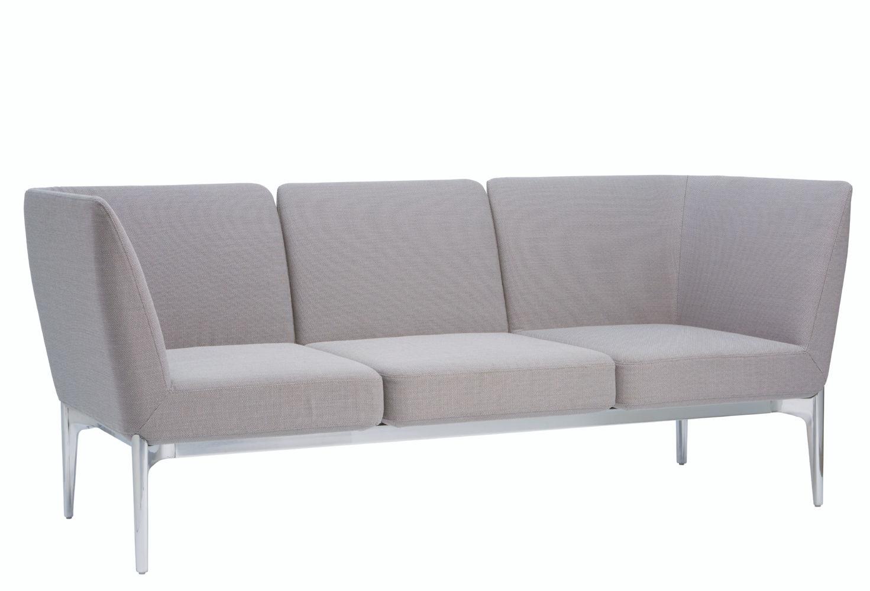 social iii grey jmt. Black Bedroom Furniture Sets. Home Design Ideas