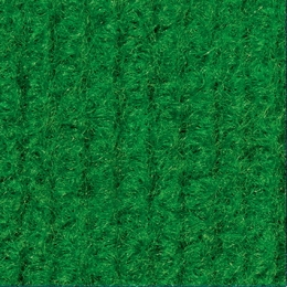XPORIPS - 0613 Emerald Green