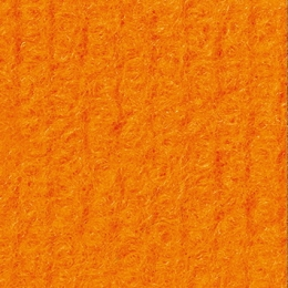 XPORIPS - 0450 Orange
