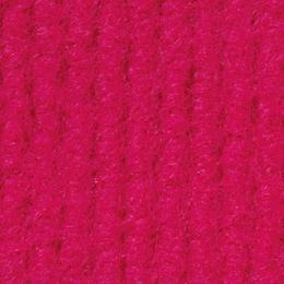 XPORIPS - 0510 Pink
