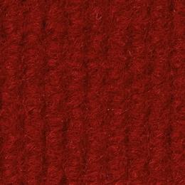 XPORIPS - 0726 Ruby