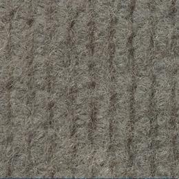 XPORIPS - 0905 Silver