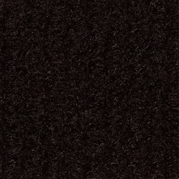 XPORIPS - 0950 Black