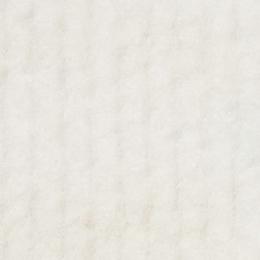 XPORIPS - 0104 Snow