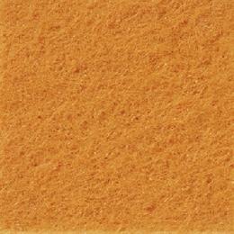 PODIUM - 4680 Saffran