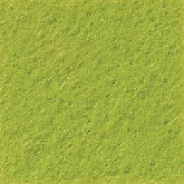 PODIUM - 6543 Lime