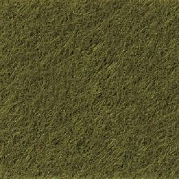 PODIUM - 4972 Kaki