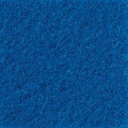 PODIUM - 5054 Blue