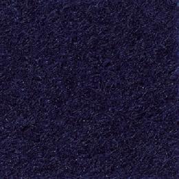 PODIUM - 5051 Navy