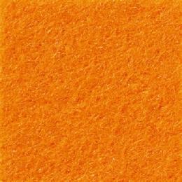PODIUM - 4970 Orange
