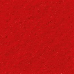 PODIUM - 3078 Red