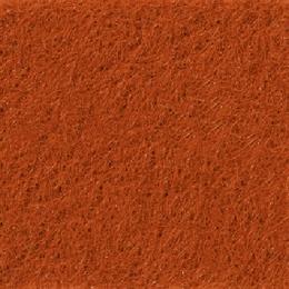 PODIUM - 4891 Rust