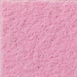 PODIUM - 3210 Baby Pink