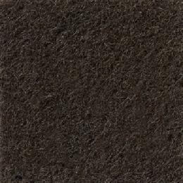 PODIUM - 4896 Ash