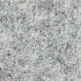 PODIUM - 2064 Mix Silver