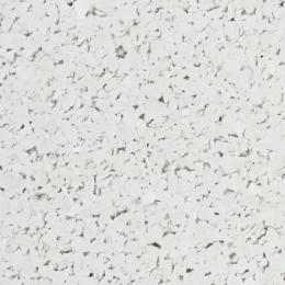 TORONTO - Weiß