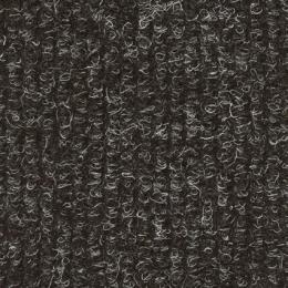 BEDFORD BREITRIPPE - 2236 Anthracite