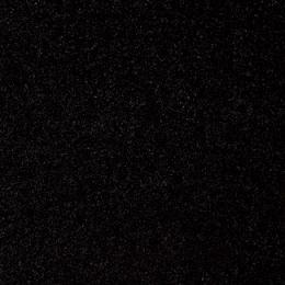 RIO - 2021 Black