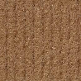 XPORIPS - 0214 Sand