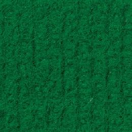 XPORIPS - 0622 Green