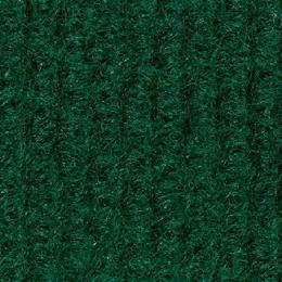 XPORIPS - 0642 Dark Green