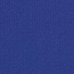 XPORIPS - 0808 Marine