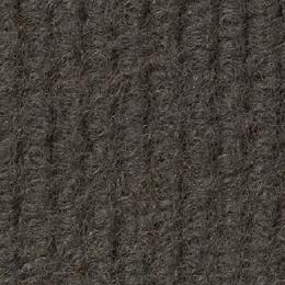XPORIPS - 0900 Anthracite