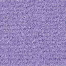 MIAMI - 823 Lavender