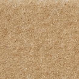SALSA - 1310 Sand