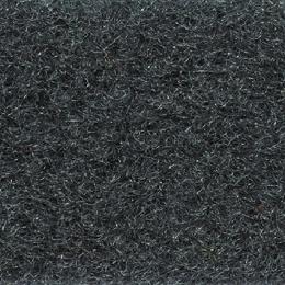 SALSA - 1720 Steel
