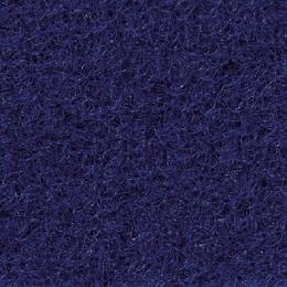 SALSA - 1380 Sapphire