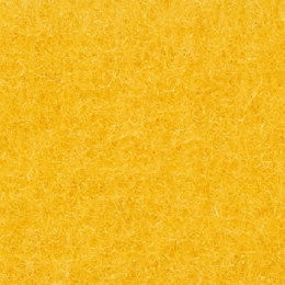 SALSA - 1360 Yellow