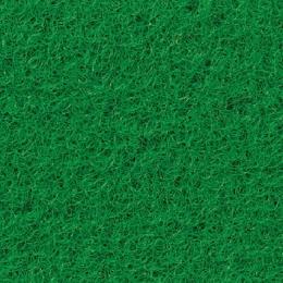 SALSA - 1967 Green