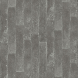 CONCRETE & METAL - 8243 Concrete Wood Dark Grey