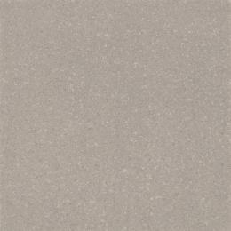 TECHNOSAFE R11 - 6033 Jaxon Grey