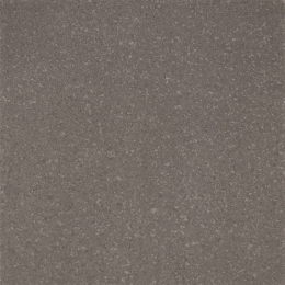TECHNOSAFE R11 - 6233 Jaxon Middle Grey