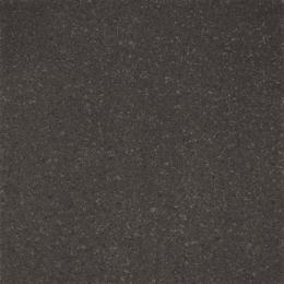 TECHNOSAFE R11 - 8033 Jaxon Anthracite